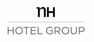 LogoNHHotel