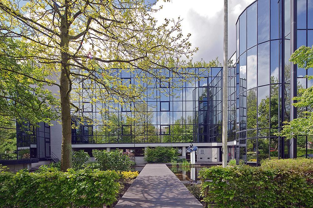 BT-Makelaars-Bedrijfsmakelaars-Haarlemmermeer-Schiphol-Rijk-Wieger-Bruinlaan