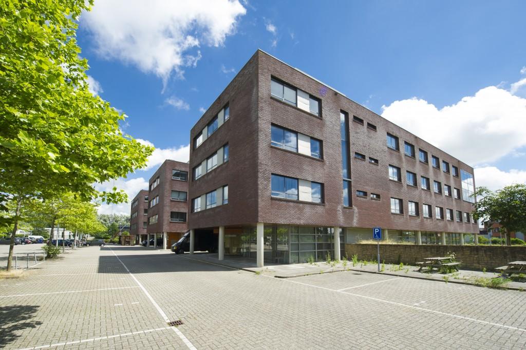 BT-Makelaars-Bedrijfsmakelaars-Haarlemmermeer-Schiphol-Rijk-Opaallaan-1190-1196-foto 2
